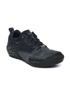 Picture of  Woodland 1868115 Navy