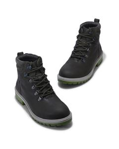 Picture of Woodland 2659117 Olive Green