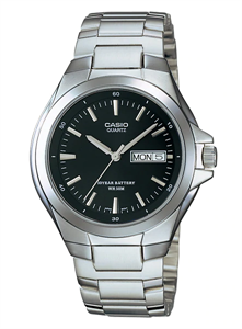Picture of  CASIO MTP-1228D-1AVDF