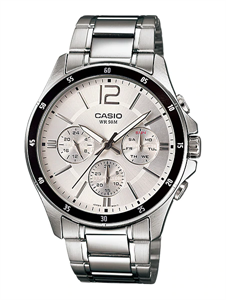 Picture of  CASIO MTP-1374D-7AVDF