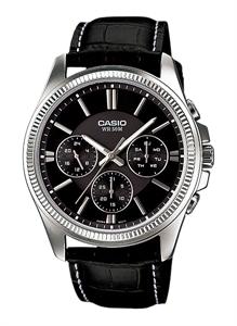 Picture of  Casio MTP-1375L-1AVDF