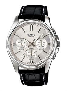 Picture of  Casio MTP-1375L-7AVDF