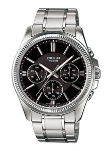 Picture of  Casio MTP-1375D-1AVDF