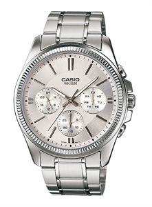Picture of  Casio MTP-1375D-7AVDF