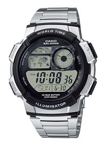 Picture of  CASIO AE-1000WD-1AV