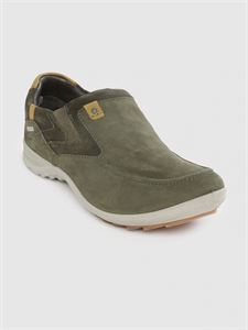 Picture of  Woodland 3244119 Olive Green