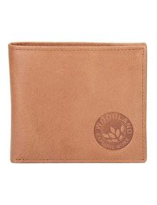 Picture of Woodland Wallet 533041 (Tan)