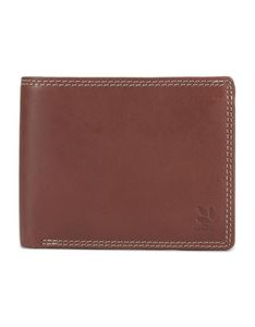 Picture of Woodland Wallet 313041 (Tan)