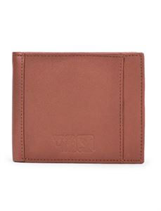 Picture of Woodland Wallet 337041 (Tan)