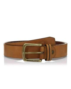 Picture of Woodland Belt 1073041 (Tan)