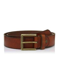 Picture of Woodland Belt 1071008 (Brown)