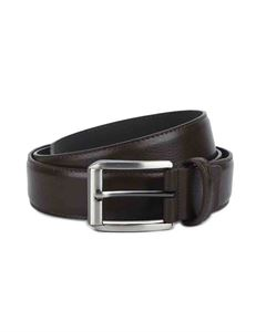 Picture of Woodland Belt 1042008 (Brown)