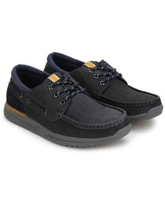 Picture of  Woodland 3203419 Navy