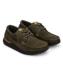 Picture of  Woodland 3203419 Olive Green