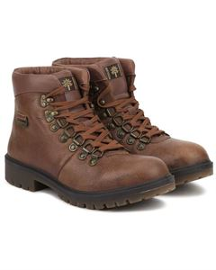 Picture of  Woodland 2923118 Brown
