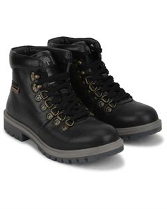 Picture of  Woodland 2923118 Black