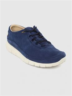 Picture of  Woodland 3017118 DNAVY