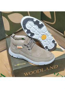 Picture of Woodland 3582119 Khaki