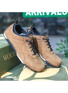 Picture of Woodland 2918118 Brown
