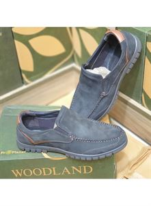 Picture of  Woodland 3243119 Brown