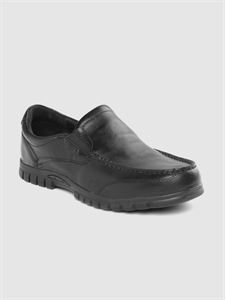 Picture of  Woodland 3449119 Black