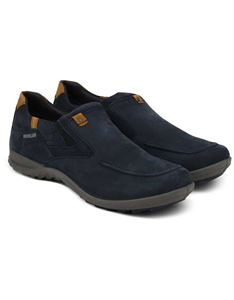 Picture of  Woodland 3244119 Navy