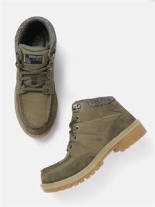 Picture of  Woodland 3452119 Olive