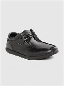 Picture of  Woodland 3448119 Black