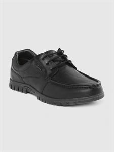 Picture of  Woodland 3447119 Black