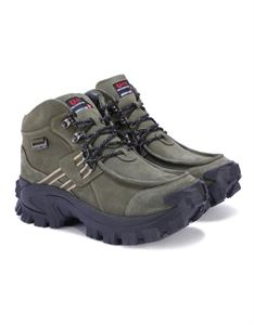 Picture of  Woodland 2924118 Olive Green