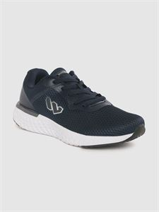 Picture of  Woodland 3207419 NAVY