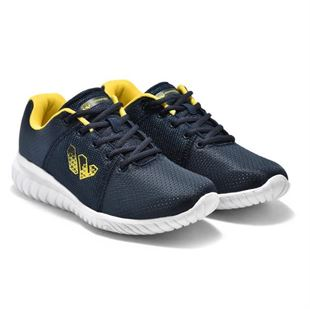 Picture of  Woodland 3212419 NAVY