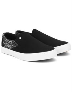 Picture of Woodland 3166418 Black
