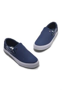 Picture of Woodland 3166418 Navy