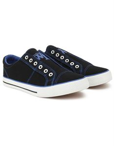 Picture of Woodland 3161418 Navy