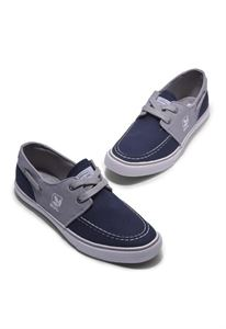 Picture of Woodland 3162418 Navy