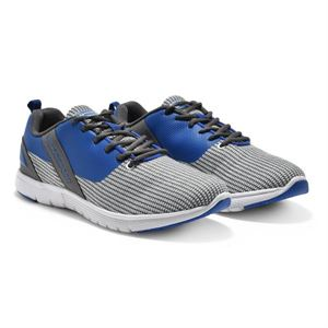 Picture of  Woodland 3277919 LGREY/RBLUE