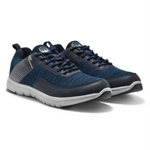 Picture of  Woodland 3278919 BLUE
