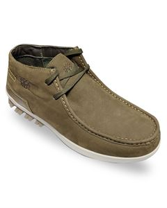 Picture of Woodland 3584119 Olive Green